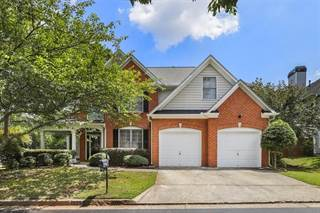 Single Family for sale in 2625 E Madison Drive, Atlanta, GA, 30360
