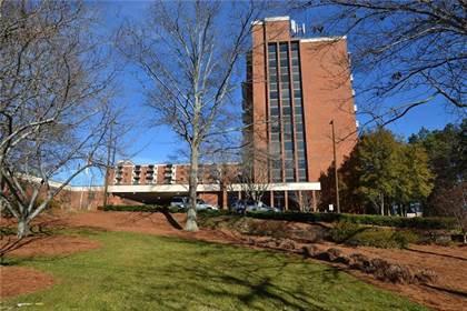 Residential Property for sale in 300 Johnson Ferry Road NE A503, Atlanta, GA, 30328