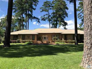 Single Family for sale in 1316 E Third Street, Forest, MS, 39074