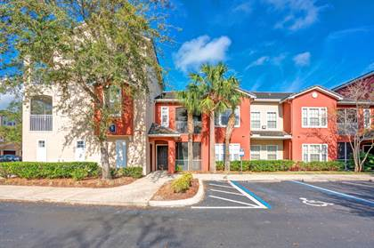 Residential Property for sale in 10075 GATE PKWY 801, Jacksonville, FL, 32246