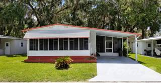 Residential Property for sale in 3096 Westland Road, Brooksville, FL, 34601