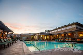 Apartment for rent in Hawthorne at Clairmont, Atlanta, GA, 30345