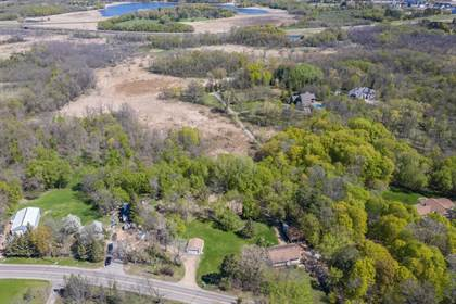 Lots And Land for sale in 3360 Watertown Road, Orono, MN, 55356