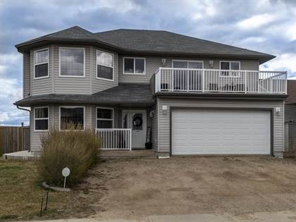 Single Family for sale in 5909 Meadow WY, Cold Lake, Alberta, T9M0C2