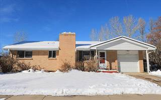 Single Family for sale in 2895 S Ingalls Way, Denver, CO, 80227
