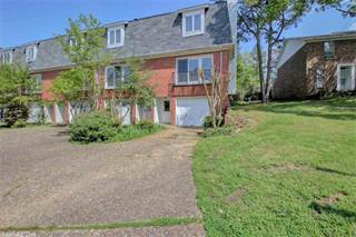 Residential Property for sale in 16 Towne Park Court 6, Little Rock, AR, 72227