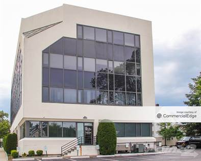 Office Space for rent in 875 Mamaroneck Avenue, Mamaroneck, NY, 10543