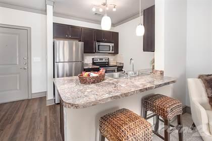 Apartment for rent in Atria Apartment Homes, Tulsa, OK, 74133