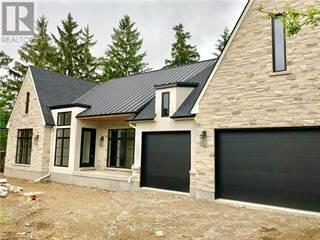Single Family for sale in 95 ELMWOOD AVENUE E, London, Ontario, N6C1J4