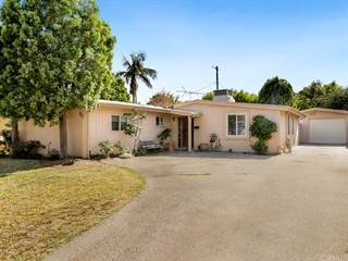 Single Family for sale in 8169 Matilija Avenue, Panorama City, CA, 91402