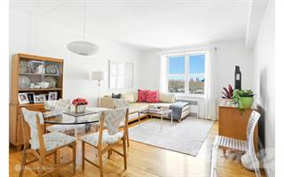 Co-op for sale in 39-45 51st St 5A, Queens, NY, 11377