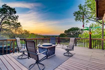 Farm And Agriculture for sale in 12011 Buckner RD, Austin, TX, 78726