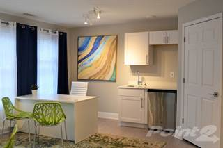 Apartment for rent in The Life at Lakeview, Atlanta, GA, 30344