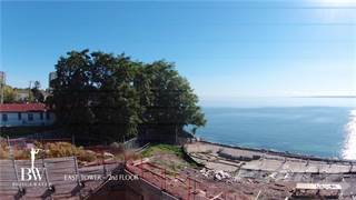 Residential Property for sale in 2060 Lakeshore Rd. 103, Burlington, Ontario
