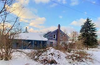 Other Real Estate for sale in 35 Bangall Rd, Greater Mexico, NY, 13131