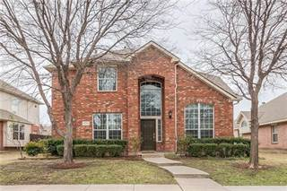 Single Family for sale in 4444 Waskom Drive, Plano, TX, 75024