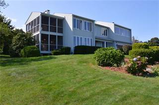 House for sale in 85 Seacrest Lane, Warwick, RI, 02889