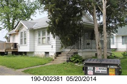 Residential for sale in 3075 Alwine Road, Columbus, OH, 43231