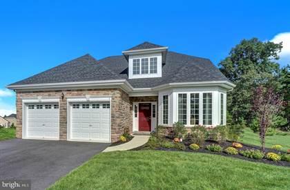 Residential Property for sale in 87 KELLER WAY, Mays Landing, NJ, 08330