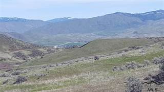 Land for Sale Boise County, ID - Vacant Lots for Sale in