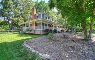 Single Family for sale in 2935 Butter Churn Lane, Matthews, NC, 28105