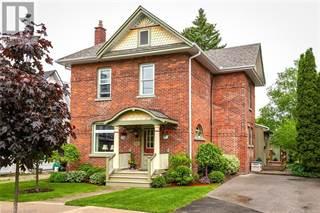 Single Family for sale in 133 BIRCH STREET, Collingwood, Ontario, L9Y2V4