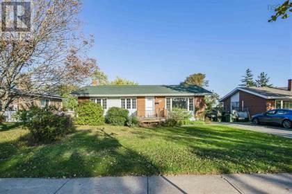 Single Family for sale in 15 Swanton Drive, Dartmouth, Nova Scotia, B3W2C3