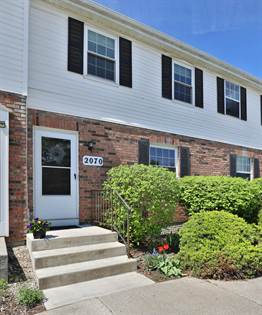 Residential Property for sale in 2070 Sprucefield Road, Columbus, OH, 43229