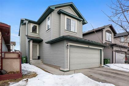 Single Family for sale in 15 Tuscany Vista Road NW, Calgary, Alberta, T3L2Z9