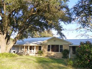 Farm And Agriculture for sale in 2501 FM 252, Jasper, TX, 75951