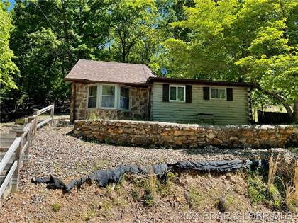 Residential Property for sale in 1906 Great Lake View Drive, Gravois Mills, MO, 65037