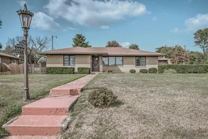 Residential Property for sale in 2571 E Markwardt Street, Joplin, MO, 64801