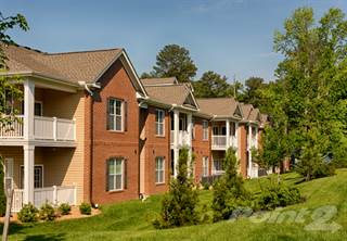 Apartment for rent in Clairmont at Chesterfield, Bel Air, VA, 23235