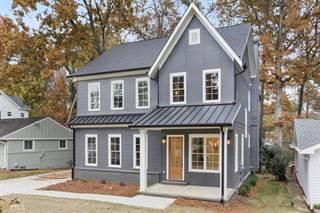 Single Family for sale in 1099 Palafox Dr, Atlanta, GA, 30324