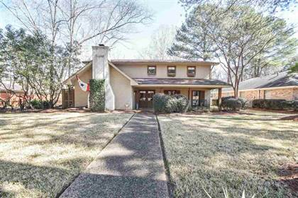 Residential Property for sale in 5410 RIVER THAMES RD, Jackson, MS, 39211