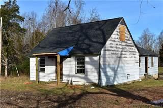 Single Family for sale in 5750 Cartersville Rd, Powhatan, VA, 23139