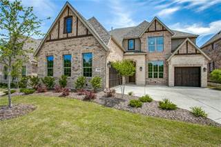 Single Family for sale in 1820 Steeplechase Court, Allen, TX, 75002