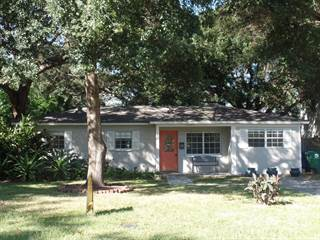 Residential Property for rent in 3405 W. ALLINE AVE., Tampa, FL, 33611