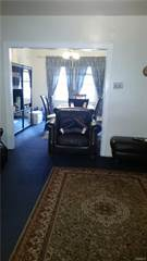 Single Family for sale in 2253 Cincinnatus Avenue, Bronx, NY, 10473