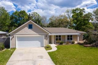 Single Family for sale in 12467 TOUCAN DR, Jacksonville, FL, 32223