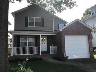 Single Family for sale in 1123 9th Street, Huntington, WV, 25701