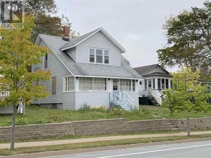 Single Family for sale in Lot 4 22429 Highway 7, Sheet Harbour, Nova Scotia, B0J3B0