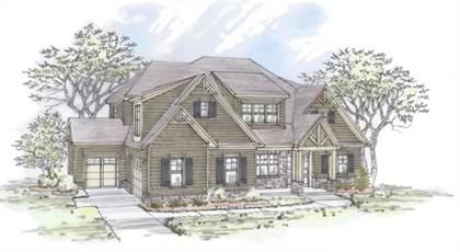 Singlefamily for sale in 450 Alec Crest, Powder Springs, GA, 30127