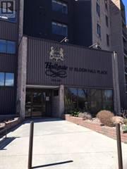 Condo for sale in 17 Eldon Hall PL  310, Kingston, Ontario, K7M7H5