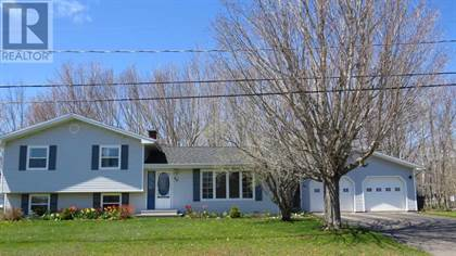 Single Family for sale in 46 MacDougall Drive, Summerside, Prince Edward Island, C1N5E5