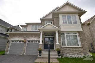 Residential Property for sale in 965 Rossburn Crescent, Ottawa, Ontario