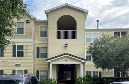 Residential Property for sale in 18253 BRIDLE CLUB DRIVE 18253, Tampa, FL, 33647