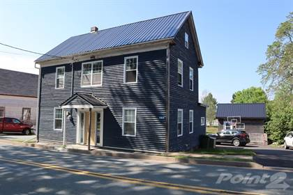 Residential Property for sale in 484 Main Street, Liverpool, Nova Scotia