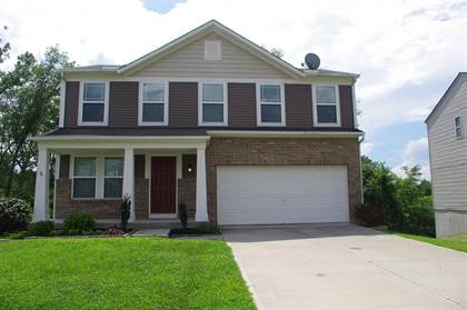 Residential Property for sale in 10157 Meadow Glen Drive, Independence, KY, 41051