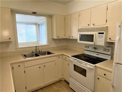 Residential Property for sale in 43 La Rue Place NW, Atlanta, GA, 30327
